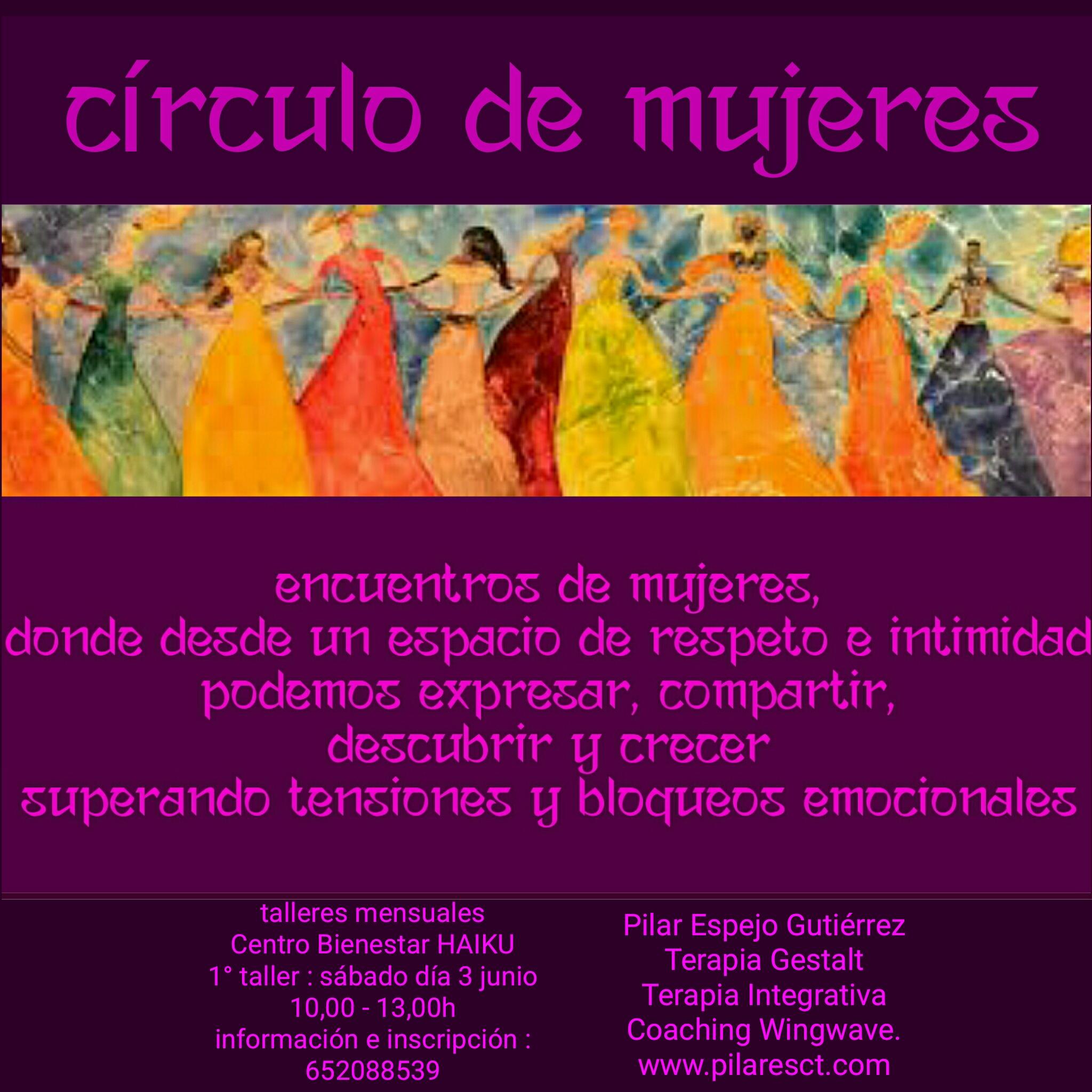 Buscar chicas en Fuengirola